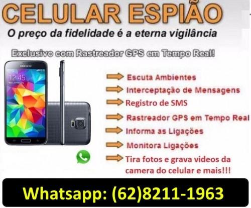 Celular Espiao Windows Phone
