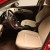 Chevrolet Cruze NP e Finan - Imagem2