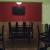 restaurante e temakeria - Imagem3