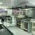 restaurante e temakeria - Imagem4
