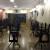 restaurante e temakeria - Imagem2