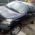 Clio Privilegie 2005 1.6 16v Completo - Imagem1