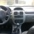 Clio Privilegie 2005 1.6 16v Completo - Imagem4