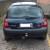 Clio Privilegie 2005 1.6 16v Completo - Imagem3