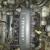 Renaul Clio RL 1.0 8V - Carro quitado - Imagem3