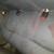 Renaul Clio RL 1.0 8V - Carro quitado - Imagem4