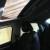 Audi A3 1.8 TFSI 180 CV Ambition 2014 - Imagem4