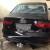 Audi A3 1.8 TFSI 180 CV Ambition 2014 - Imagem2