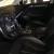 Audi A3 1.8 TFSI 180 CV Ambition 2014 - Imagem3