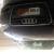Audi A3 1.8 TFSI 180 CV Ambition 2014 - Imagem1