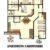Ubatuba - Apartamento com 2 suites 84 m² de area util a 550 metros da Praia doTenório - Imagem4