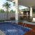 Ubatuba - Apartamento com 2 suites 84 m² de area util a 550 metros da Praia doTenório - Imagem2