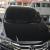 Honda City 2013 LT aut. - Imagem2