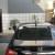 Honda City 2013 LT aut. - Imagem1