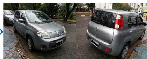 Foto carro 1