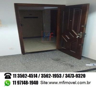 sala_comercial-locacao-centro-cm1f1cae14471698a350bb425676575189